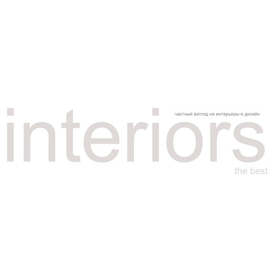 interiors-thebest
