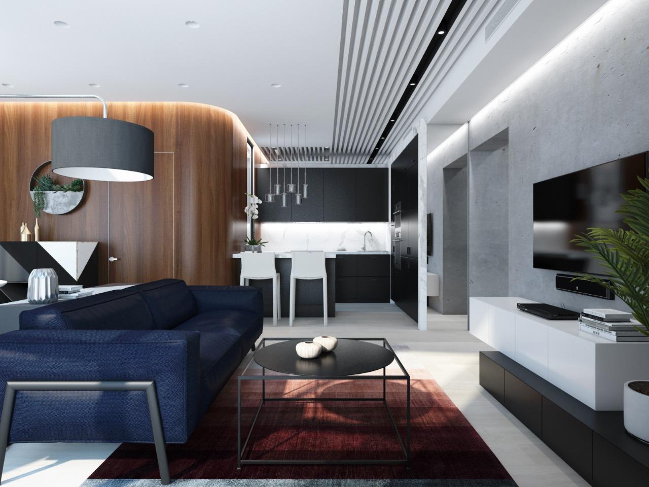 Дизайн квартир фрилансеры удалённая работа в нижнем тагиле