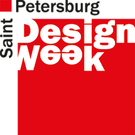 St.Petersburg Design Week
